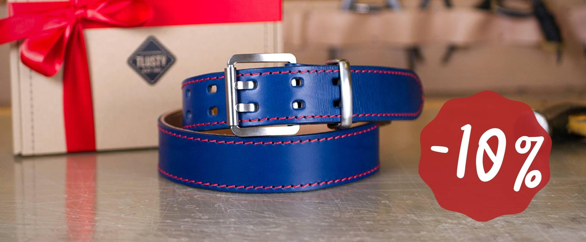 Vanoce - pouze do 17 11 - LP BANNER - 1980 x 820 px - belt classic blue.jpg