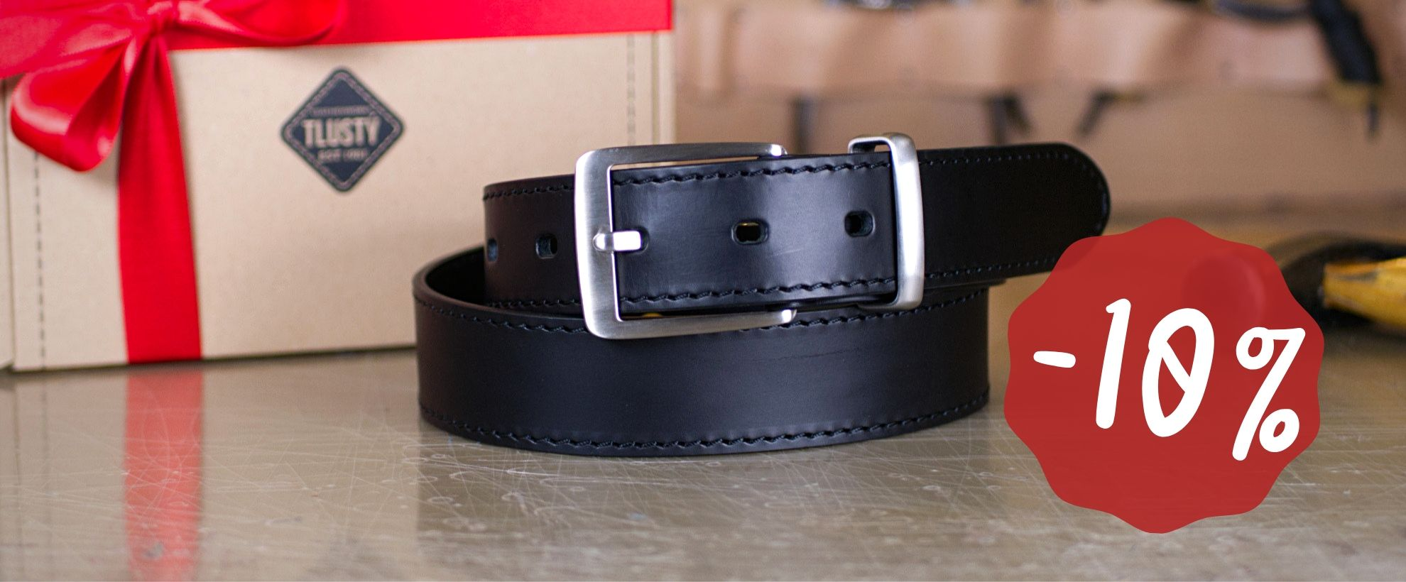 Vanoce - pouze do 17 11 - LP BANNER - 1980 x 820 px - belt classic black.jpg