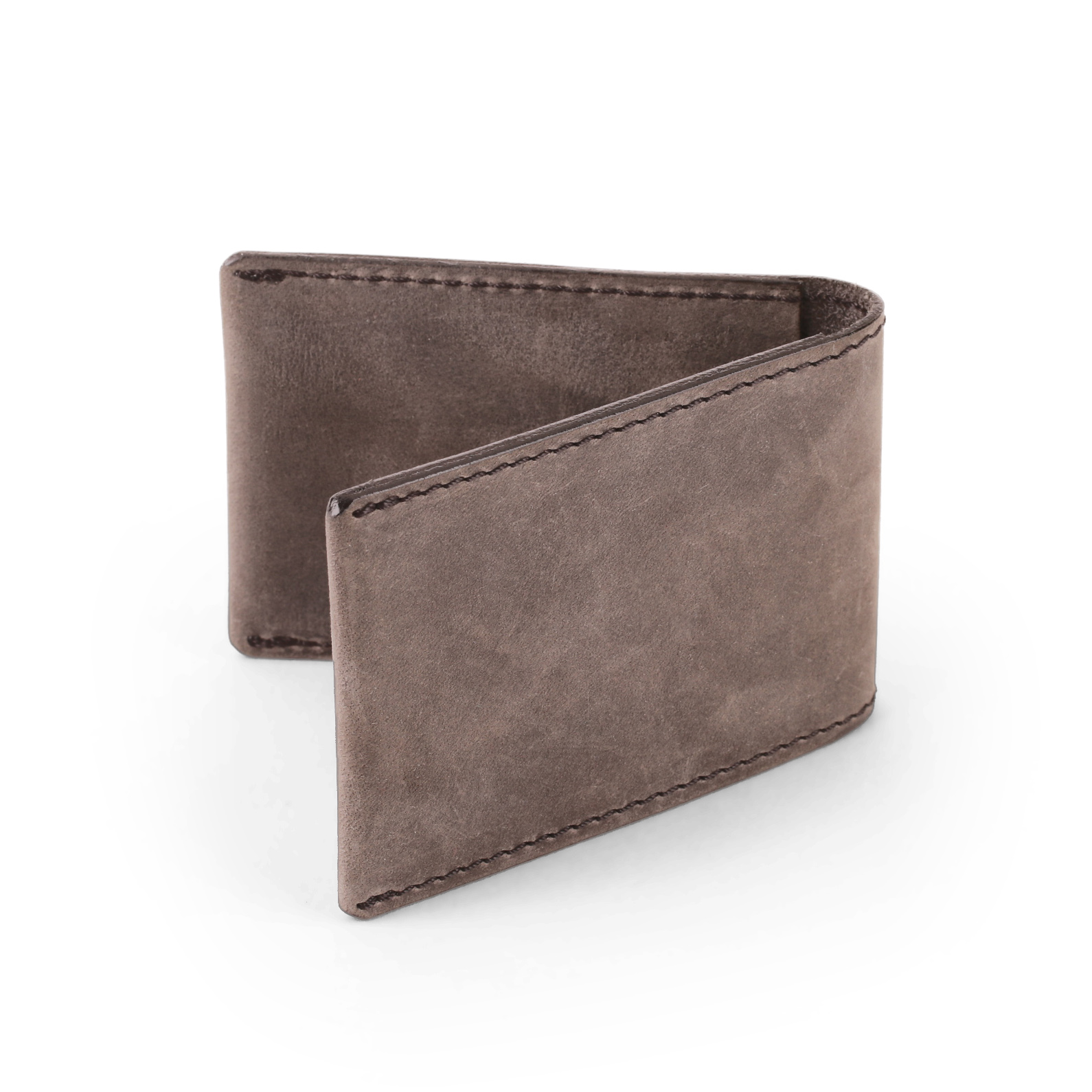 Leather business card holder tlusty co leather business card holder reheart Choice Image