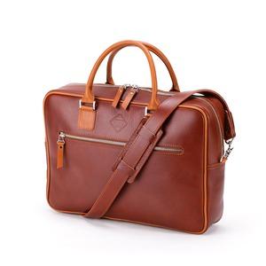 Brašny, tašky a messengery