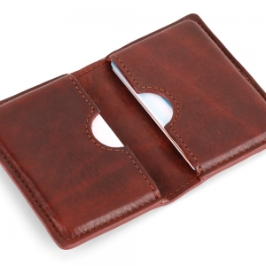 Small Leather Products