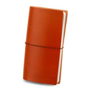 Zápisníky a diáře