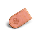 Money clip3.jpg