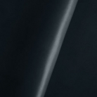 Liscio - tmavě modrá
