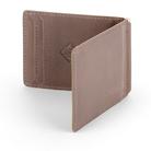 21704_3_Peněženka dolarovka pouze na karty_šedá__MG_3485_jh.jpg