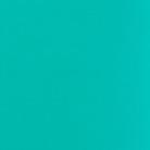 Masure - tyrkysová