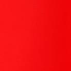 Masure - červený