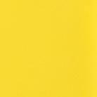 Masure -žlutý