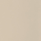 Masure - šedá