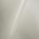 Nappa - White