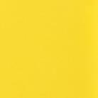 Mazure - žlutý