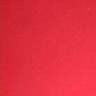 Mazure - červený