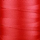 Červená - 0504