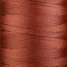 Čokoládová - 0175