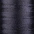 Námořní modrá - 0821