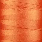 Oranžová - 0123