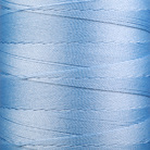 Světle modrá - 0350