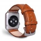 apple watchstrap.jpg