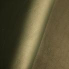 Nappa - šedá