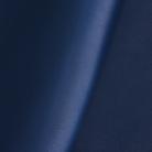 Nappa - Modrá
