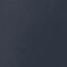 Masure - Půlnoční modrá