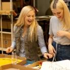 MONI_workshop_laughing_girls.jpg