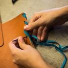 bags_moni_bags_crafting_hands_needle_workshop.jpg