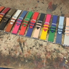 watch straps in colour combinations 1080.jpeg