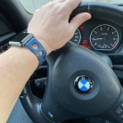 Racer_blau_rot_BMW_M3.jpeg