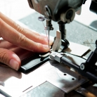 TLUSTYCO_custom_watch_straps_making_of_DSC00662.jpg
