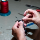 TLUSTYCO_custom_watch_straps_making_of_DSC00741.jpg
