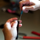 TLUSTYCO_custom_watch_straps_making_of_DSC00745.jpg