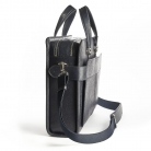 BIG ZIPPER - Tango - 1080 x 1080 - side and front.jpg