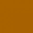 Masure - Hořčicová