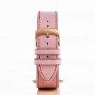 81908_Kozeny_reminek_classic_prosity_blush_pink_apple_watch_front.jpg
