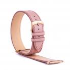 81908_Kozeny_reminek_classic_prosity_blush_pink_apple_watch_side.jpg
