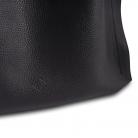 61723 Wavebag big black_ detail_ 1080 X 1080.jpg