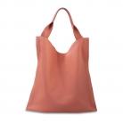 61723 Wavebag big salmon pink_Front_1080x1080.jpg
