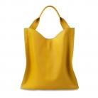 61723 Wavebag big yellow_Front_1080x1080.jpg