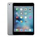 iPad Mini (4)