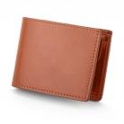 21702_1_Peněženka LUX na mince_koňak_MG_2048_jh.jpg