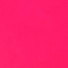 Masure - Signální růžová