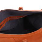 Travel Bag1.jpg