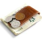Money clip5.jpg