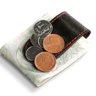 Money clip4.jpg