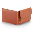 21704_2_peněženka dolarovka pouze na karty_koňak_MG_2139_jh.jpg