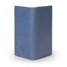 21710_1_Dokladovka velká s micovkou_modro-šedá_E1C9776_b_jh.jpg