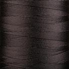 Black (4000)
