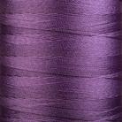 Violet (0578)