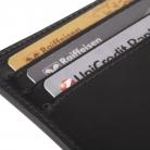 21702_1_Peněženka Lux 2017 mince a karty_černá_MG_1236_jh.jpg